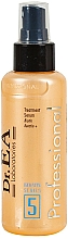 Fragrances, Perfumes, Cosmetics Hair Treatment Serum - Dr.EA Keratin Series 5 Treatment Serum