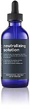 Fragrances, Perfumes, Cosmetics Facial Neutralizer - Dermalogica Neutralizing Soution