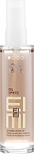 Fragrances, Perfumes, Cosmetics Styling Oil Spray - Wella Professionals EIMI Oil Spritz