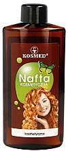 Fragrances, Perfumes, Cosmetics Cosmetic Oil - Kosmed