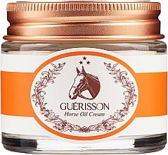 Fragrances, Perfumes, Cosmetics Face Cream - Guerisson 9 Complex Cream