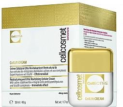 Fragrances, Perfumes, Cosmetics Cellular Lifting Cream - Cellcosmet CellEctive CellLift Cream