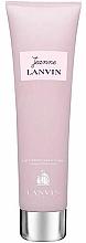 Fragrances, Perfumes, Cosmetics Lanvin Jeanne Lanvin - Body Lotion