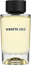 Fragrances, Perfumes, Cosmetics Kenneth Cole Kenneth Cole For Her - Eau de Parfum