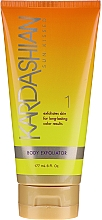 Fragrances, Perfumes, Cosmetics Body Buffer Exfoliator - Australian Gold Kardashian Sun Kissed Body Buffer Exfoliator