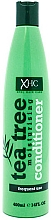 Fragrances, Perfumes, Cosmetics Hair Conditioner - Xpel Marketing Ltd Tea Tree Conditioner