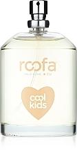 Fragrances, Perfumes, Cosmetics Roofa Cool Kids Mehira - Eau de Toilette
