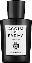 Fragrances, Perfumes, Cosmetics Acqua Di Parma Colonia Essenza - Eau de Cologne