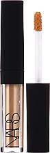 Fragrances, Perfumes, Cosmetics Face Concealer - Nars Radiant Creamy Concealer Mini