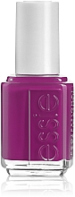Fragrances, Perfumes, Cosmetics Nail Polish - Essie Professional Nail Colour