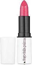 Fragrances, Perfumes, Cosmetics Lipstick - Diego Dalla Palma Rossorossetto