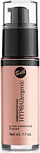 Fragrances, Perfumes, Cosmetics Hypoallergenic Makeup Primer - Bell HypoAllergenic Pore Correcting Primer