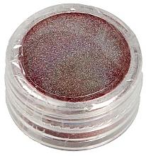 Fragrances, Perfumes, Cosmetics Nail Glitter - Neess Blink Effect