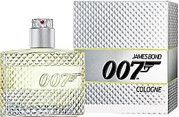 Fragrances, Perfumes, Cosmetics James Bond 007 Men Cologne - After Shave Lotion