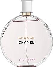 Fragrances, Perfumes, Cosmetics Chanel Chance Eau Tendre - Eau de Parfum