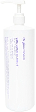 Fragrances, Perfumes, Cosmetics Mask for Blonde Hair - Original & Mineral Conquer Blonde Silver Hair Masque