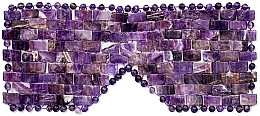 Fragrances, Perfumes, Cosmetics Amethyst Face and Body Mask - Crystallove