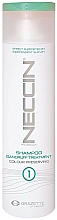 Fragrances, Perfumes, Cosmetics Dandruff Treatment Shampo - Grazette Neccin Dandruff Treatment Shampo 1