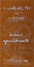 Fragrances, Perfumes, Cosmetics Essential Lemon Oil - BioBotanic BioHealth Balance