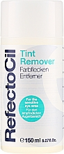 Fragrances, Perfumes, Cosmetics Tint Remover - RefectoCil Tint Remover