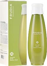 Fragrances, Perfumes, Cosmetics Repair Avocado Essence Toner - Frudia Relief Avocado Essence Toner