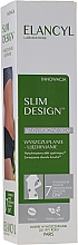 Fragrances, Perfumes, Cosmetics Modelling Body Gel - Elancyl Slim Design Slimming-Firming Gel