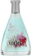 Fragrances, Perfumes, Cosmetics Loewe Agua de Loewe Mar de Coral - Eau de Toilette