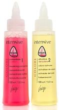 Fragrances, Perfumes, Cosmetics Keratin Color Stabilizer - Vitality's Aqua After-colour Keratin Treatment