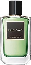 Fragrances, Perfumes, Cosmetics Elie Saab Essence No 6 Vetiver - Eau de Parfum