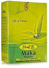 Fragrances, Perfumes, Cosmetics Hair Powder - Hesh Maka Powder