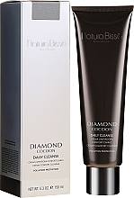Fragrances, Perfumes, Cosmetics Cleansing Face Cream - Natura Bisse Diamond Cocoon Daily Cleanse