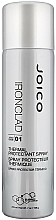 Fragrances, Perfumes, Cosmetics Heat Protection Spray - Joico Ironclad Thermal Protectant Spray
