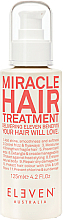 Fragrances, Perfumes, Cosmetics Hair Emulsion - Eleven Australia Miracle Hair Treatment