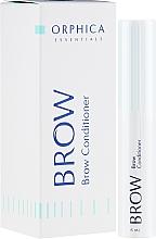 Fragrances, Perfumes, Cosmetics Brow Conditioner - Orphica Realash Brow Conditioner