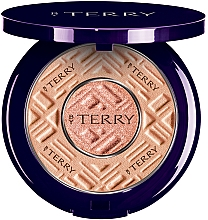 Fragrances, Perfumes, Cosmetics Face Powder - By Terry Terrybly Densiliss Compact-Expert Dual Powder