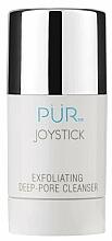 Fragrances, Perfumes, Cosmetics Face Peeling Stick - PUR Joystick Exfoliating Deep Cleanser