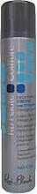 Fragrances, Perfumes, Cosmetics Hair Spray - Renee Blanche Rb Haute Coiffure Eco-friendly Spray Strong