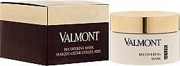 Fragrances, Perfumes, Cosmetics Repair Hair Mask - Valmont Hair Repair Restoring Mask
