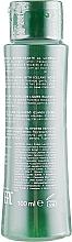 Phyto-Essential Anti-Dandruff Shampoo - Orising Antiforfora Shampoo — photo N2