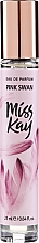 Fragrances, Perfumes, Cosmetics Miss Kay Pink Swan Eau De Parfum - Eau de Parfum