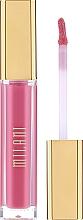 Fragrances, Perfumes, Cosmetics Matte Lip Gloss - Milani Amore Matte Lip Creme