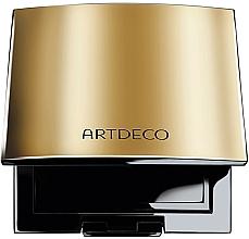 Fragrances, Perfumes, Cosmetics Magnetic Customizable Empty Palette - Artdeco Beauty Box Trio Golden Edition