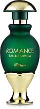 Fragrances, Perfumes, Cosmetics Rasasi Romance - Eau de Parfum
