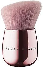 Fragrances, Perfumes, Cosmetics Kabuki Brush - Fenty Beauty by Rihanna Baby Buki Brush 165