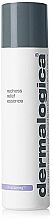 Fragrances, Perfumes, Cosmetics Anti-Redness Soothing Essence - Dermalogica UltraCalming Redness Relief Essence