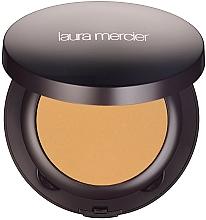 Fragrances, Perfumes, Cosmetics Face Cream-Powder - Laura Mercier Smooth Finish Foundation Powder