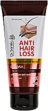 Fragrances, Perfumes, Cosmetics Weak & Loss-Prone Hair Balm - Dr. Sante Anti Hair Loss Balm