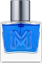 Fragrances, Perfumes, Cosmetics Mexx Man NEW - Eau de Toilette