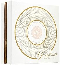 Bond No 9 Park Avenue - Eau de Parfum — photo N2