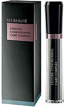 Fragrances, Perfumes, Cosmetics Brow & Lash Conditioning Gel - M2Beaute Eyezone Conditioning Care Complex